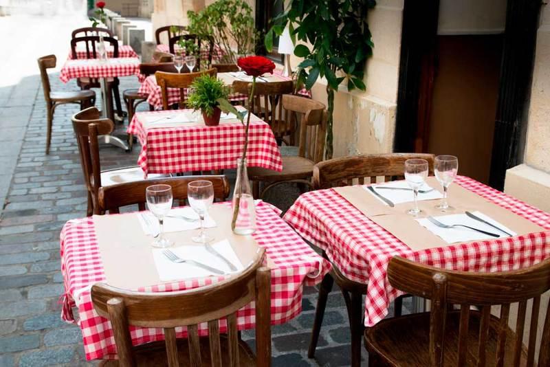Appart 39 tourisme blois ch teaux de la loire h tel nouvelle for Restaurantes franceses