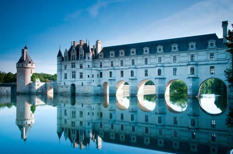 Appart 39 tourisme blois ch teaux de la loire - Office du tourisme chateau de la loire ...
